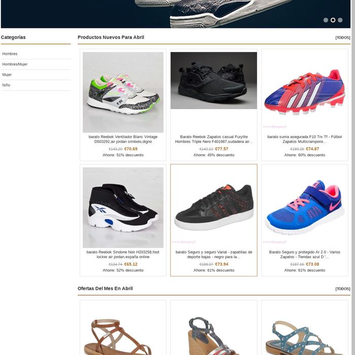 zapatos de futbol reebok retro barato online