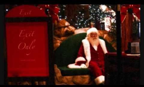 youtubecomlady antebellum all i want for christmas is you lyrics video