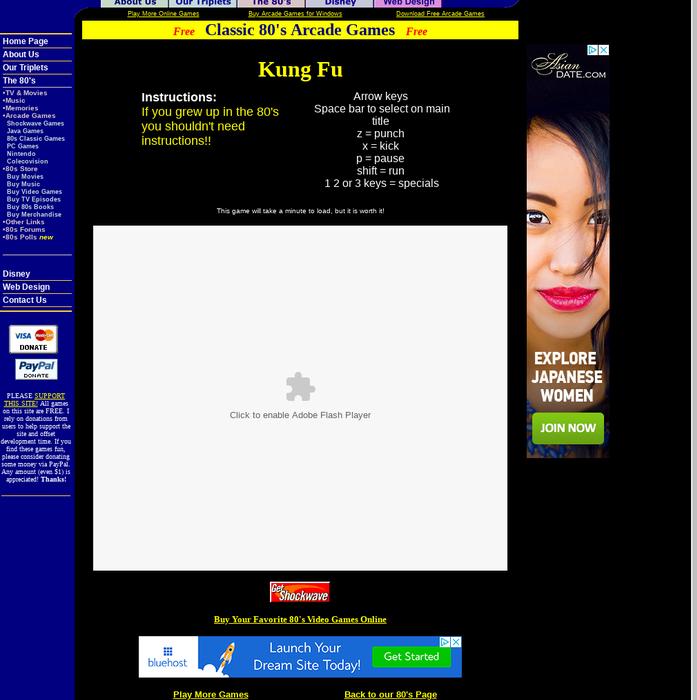 dating.com video songs free online full