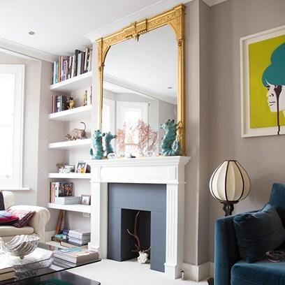 mix contemporary living room designs for old houses rh mix com
