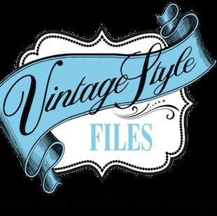 bbf544428795 vintagestylefiles · Posts