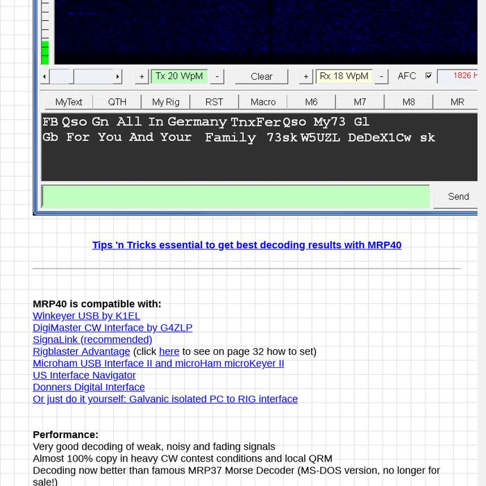 K1el Software