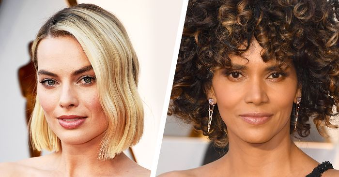 Mix The Biggest Summer Haircut Trends Of 2018 According To Celeb
