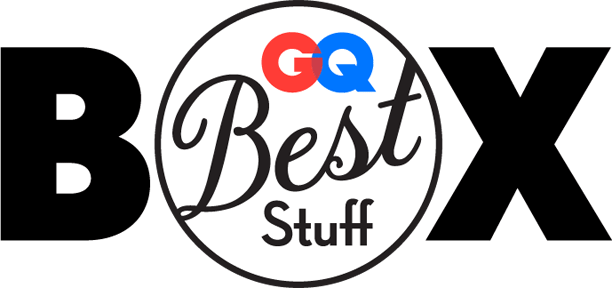 ... best subscription boxes for men, GQ Best Stuff Box features a collection every three months of GQ's favorite fashion, electronics, grooming products and ...