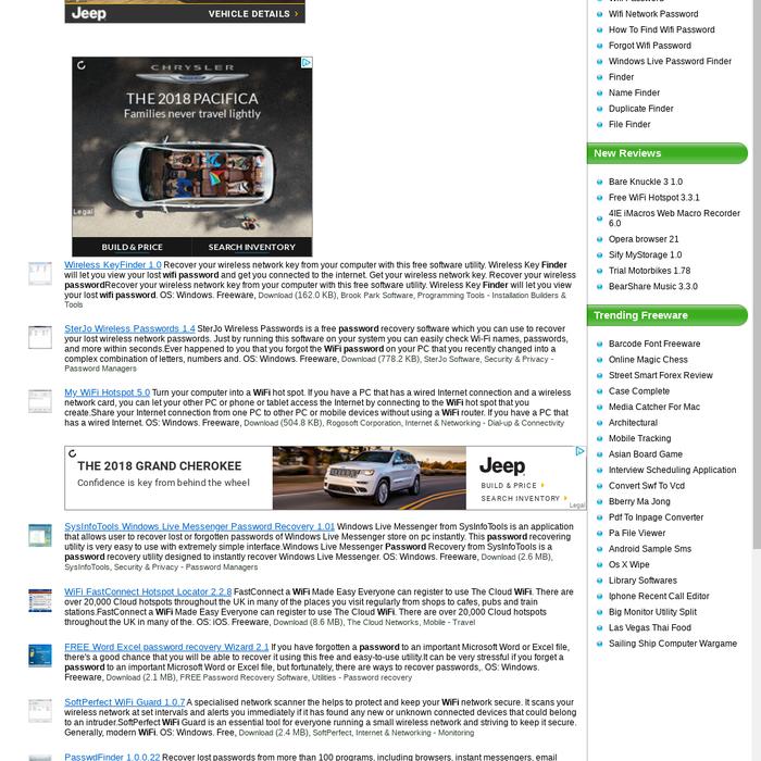 Street smart download | free street smart game download | desktops. Net.