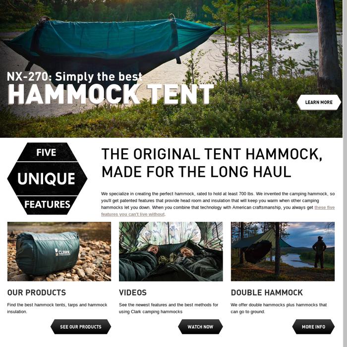 73292e6b0c0 junglehammock.comClark Hammock Tent