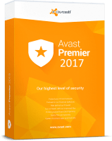 avast premier 2018 download free