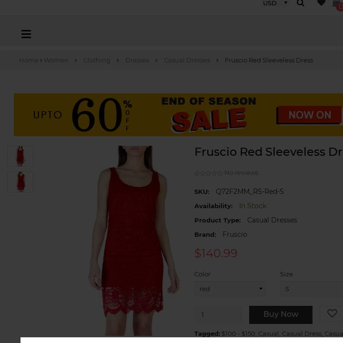 efcf80207d3 fashiontage.comCasual Dresses